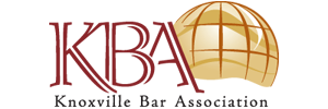 Knoxville Bar Association | Litigation Attorney