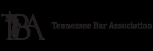 TN Bar Association