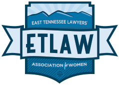East Tennessee Lawyers Association for Women